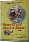 Naveg@ndo junto a Tí, Jesús